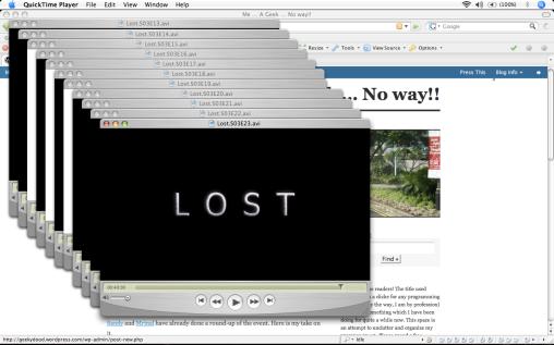 Lost_In_LOST