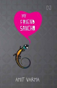 my-friend-sancho-cover