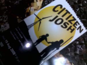 CitizenJosh