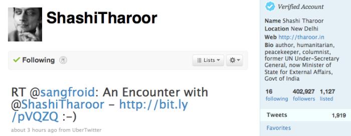 ShashiTharoor-RT