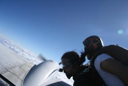 Air Borne